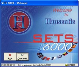 sets6000