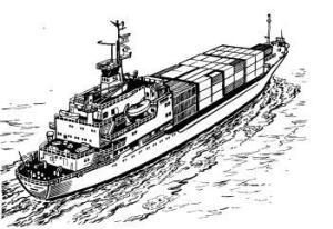 Управление судном и его техническая  эксплуатация