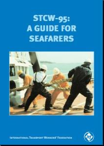 STCW-95 A Guide for Seafarers