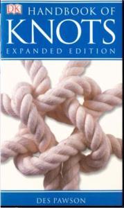 Handbook of KNOTS - Des Pawson