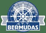 A.T.T. Bermudas