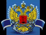 Администрация морских портов Черного моря