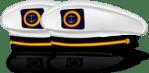 DeckOfficer