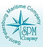 Saint-Petersburg Maritime Company