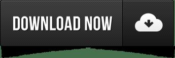 download buttons 06 МППСС на английском