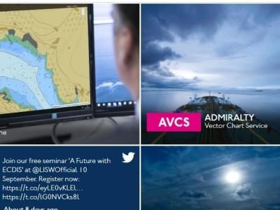 8 полезных вещей на admiralty.co.uk