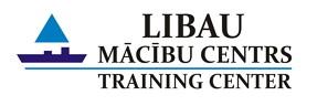 cropped libau mini logo