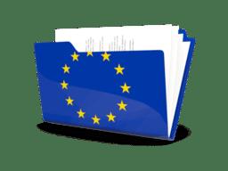 european union folder icon 256 Тренажерные центры