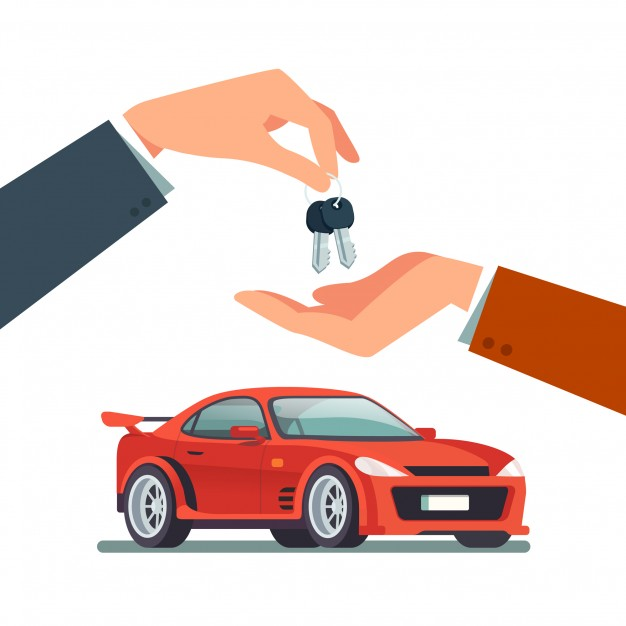 Car Dealers and Servicing Centers In Thane Blog