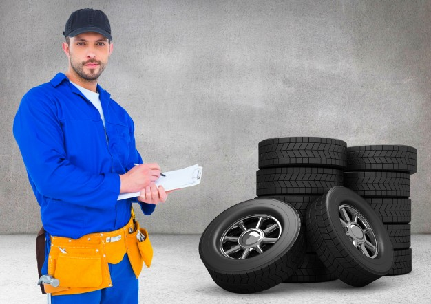 Car Maintenance Servicing Center Thane Blog