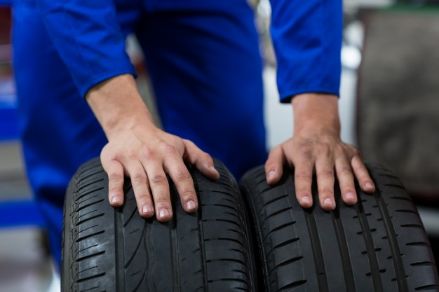 Car Servicing Center Thane Blog, Tips
