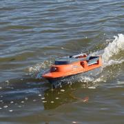 navomodel rocarp viteza vaporas navoplantat