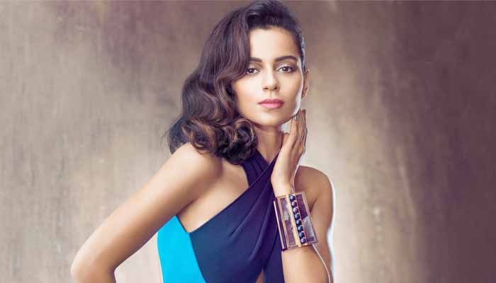 Kangana Ranaut, in trouble, Bandra court ,order to file FIR,