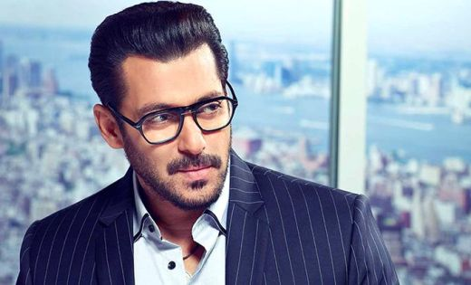 Worst Indian Actor for Salman