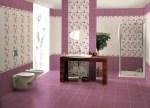 Керівництво про те, як вибрати плитку для ванної кімнати
