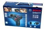 Шуруповерт Bosch 10,8-2 Li — Обзор