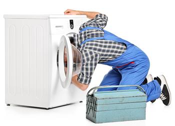Ефективний і професійний ремонт пральних машин у Києві  306ad8f524c02