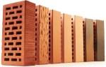 12 причин, чому варто будувати з цегли