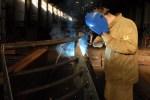 Применение электродов в частном строительстве