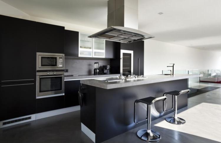 kuchnia-w-stylu-minimalist