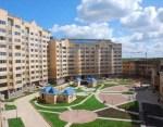 Квартири в новобудовах в Києві задовольнять будь-які запити