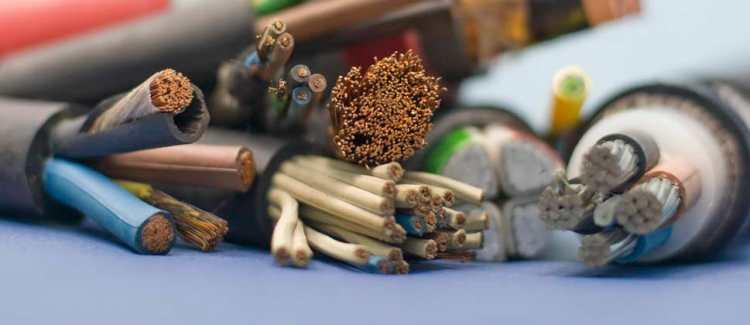Виробництво кабелів 89300888daa94