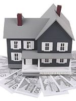Переговоры с продавцом квартиры. Поведение расскажет о намерениях