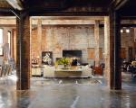 Сучасні меблі: як влаштувати стильний інтер'єр