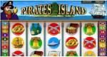 Игра «Пиратский остров»: обзор