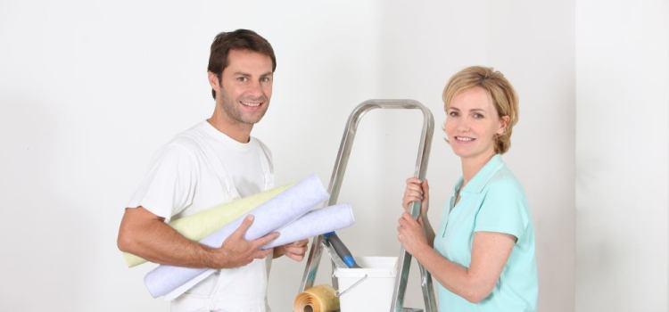 На чем следует сосредоточиться во время проведения капитального ремонта квартиры?