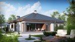 Витрати на будівництво та вибір проекту, як побудувати будинок?