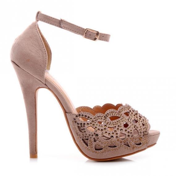 jenskaya-obuvi-3