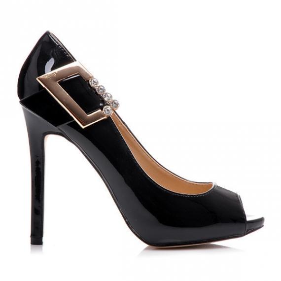 jenskaya-obuvi-4