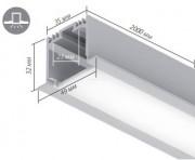 profili-LED-4