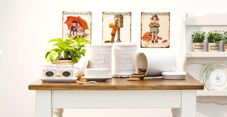 стол кухоный обеденый фото