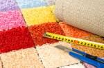 Особливості використання ковроліну