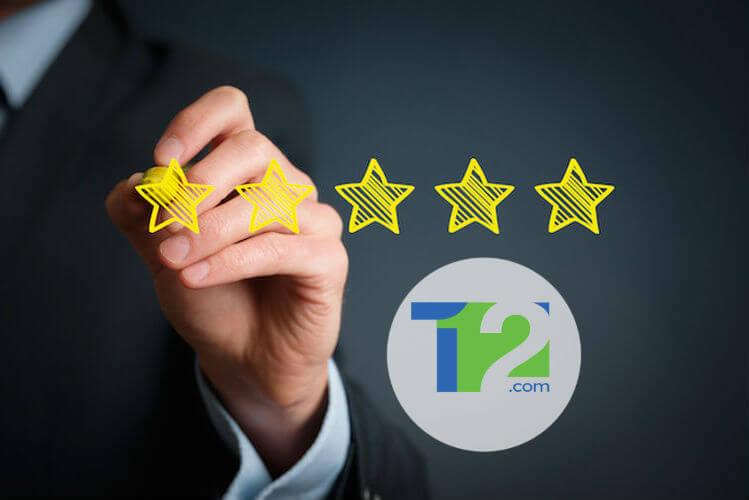 review-trade12
