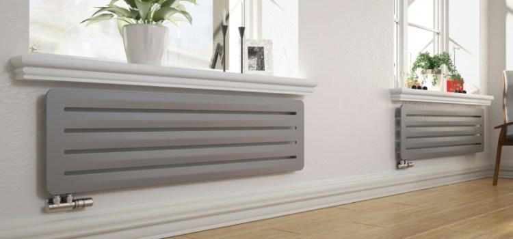Чем автономное отопление отличается от централизованного?