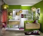 Ремонт в маленькой квартире – планируем дизайн
