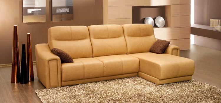 Как выбрать идеальный диван для гостиной?