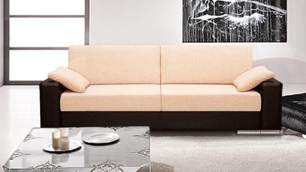 Шесть фактов о мягкой мебели