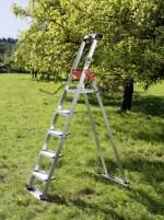 Купуємо сходи – на що звернути увагу?