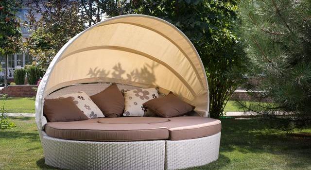 Мебель для сада и дачи в интернет-магазине «GardenHouse»