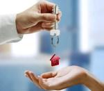 Що важливо при покупці нерухомості?