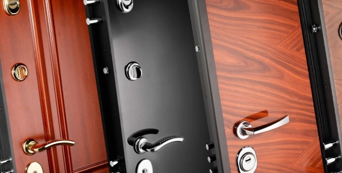 Лучшие двери в Харькове – интернет-магазин «Двери057.укр»