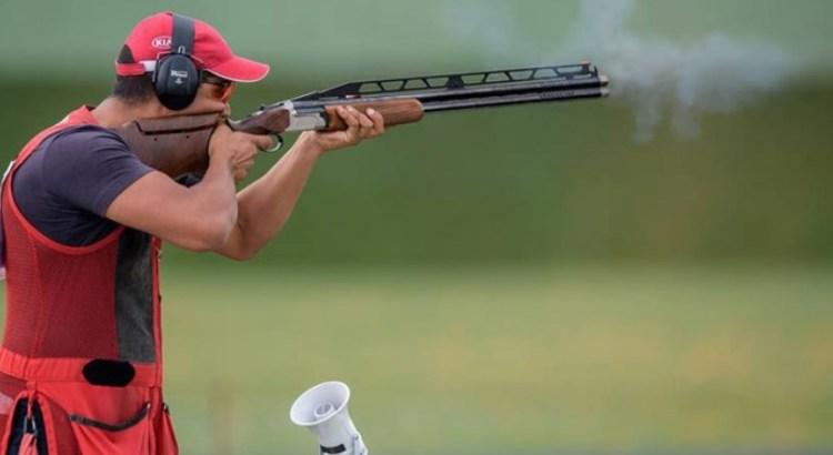 Спортивная стрельба для отдыха
