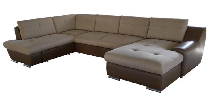 Ремонт и восстановление диванов и кресел