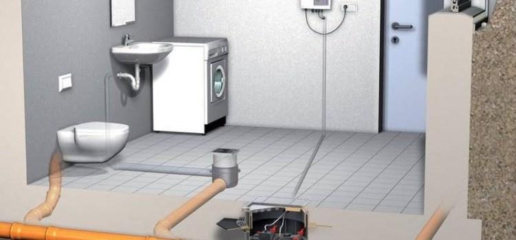 Что нужно учитывать при создании автономной канализации?