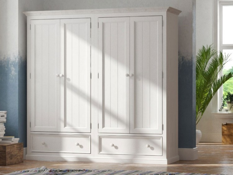 деревянная мебель, мебель для спальни