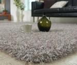 Самые модные ковры и дорожки для вашего дома